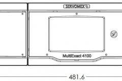 ME4100-drawing